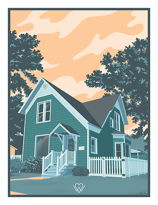 Boy-House-04.png