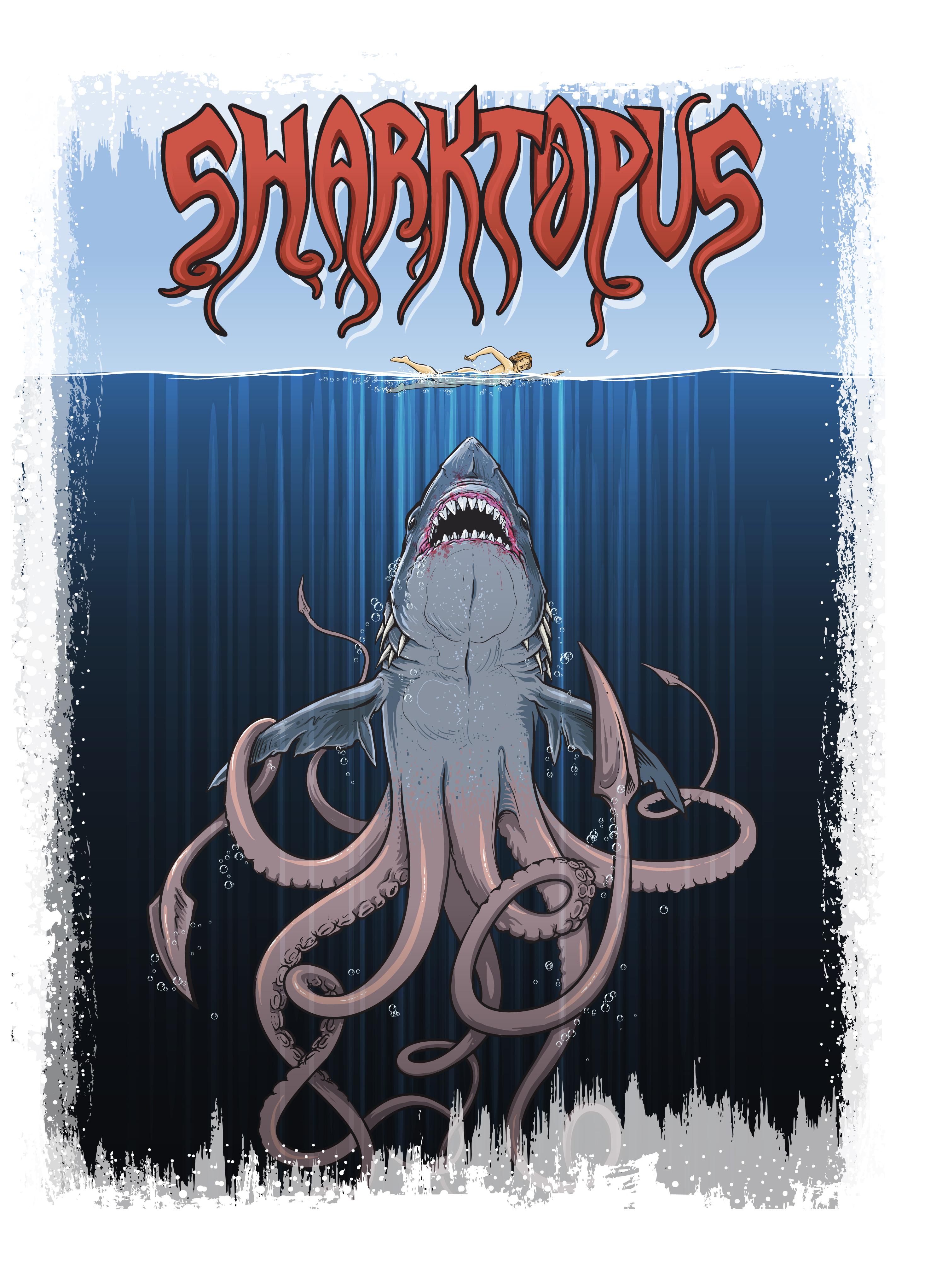 Sharktopus_Full