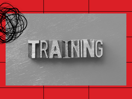 Training opportunities for branded content sellers