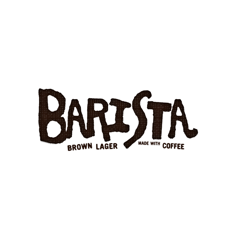 Barista Lager