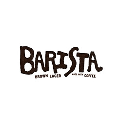 Barista Lager