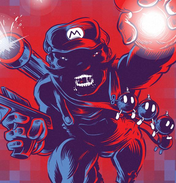 Mario_Z