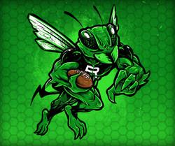 Roswell Hornet