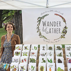 Wander-and-Gather-booth-shot-1.jpg