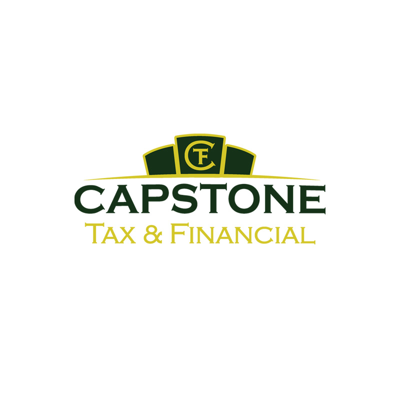 Capstone Tax & Financial