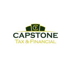 Capstone Tax & Financial