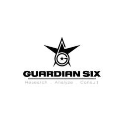 Guardian Six
