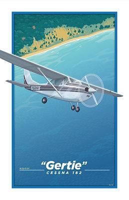 Gertie-11x17-02.jpg