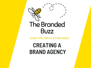 Branded Buzz: Tips when creating a brand studio