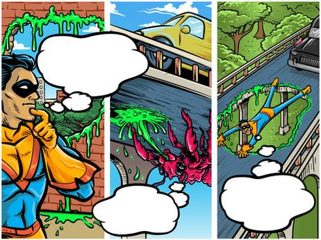 comic-04.jpg