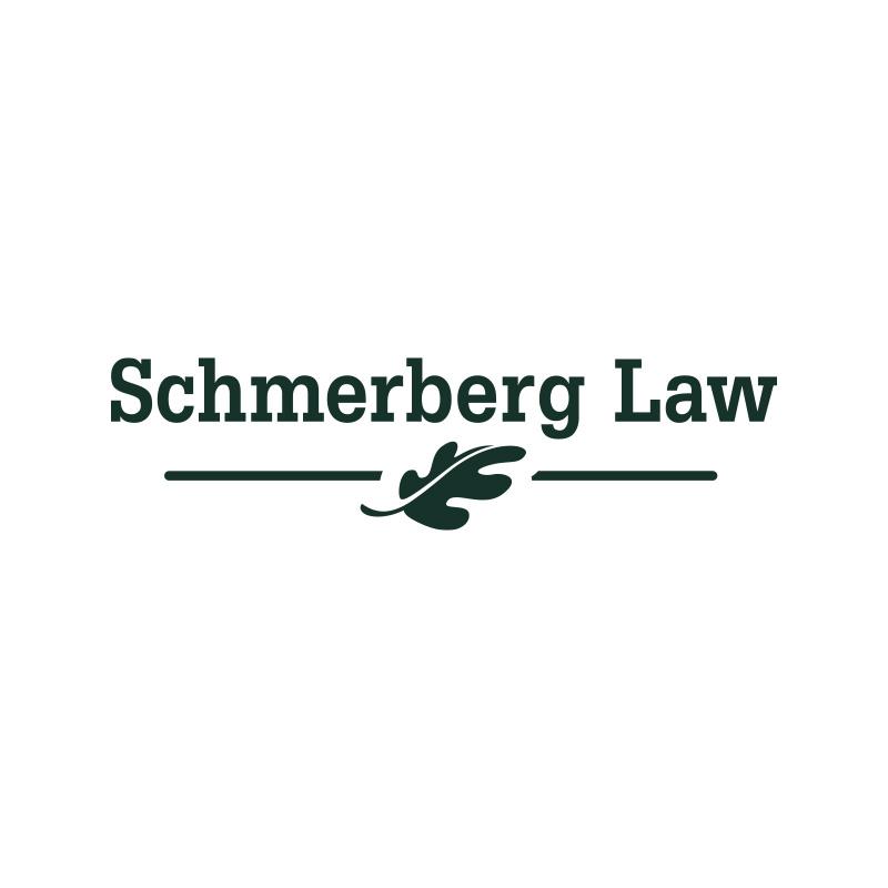 Schmerberg Law