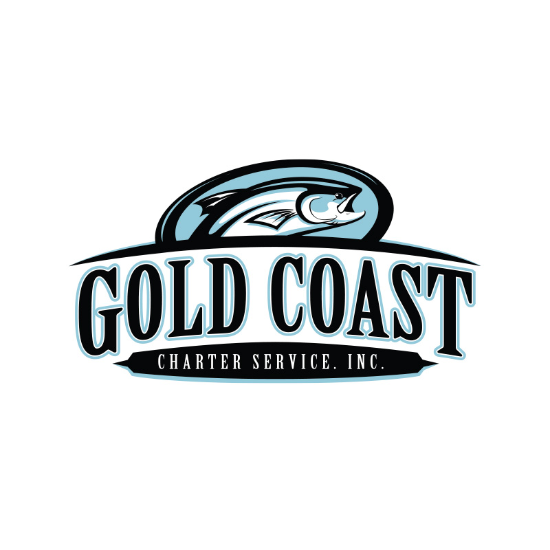 Gold Coast Coast Charter Service