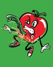 rotten-apple-02.jpg