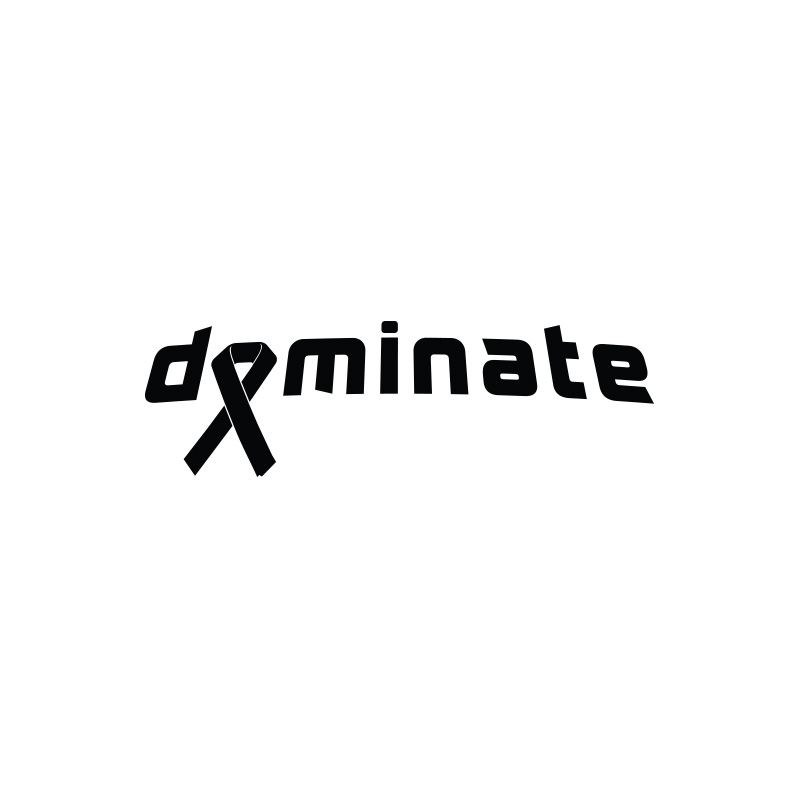 Dominate Cancer