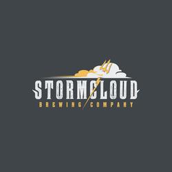Stormcloud Brewing Co.