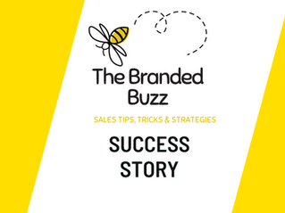 Branded Buzz: A branded content success story