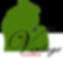 vintage-mitten-logo.png