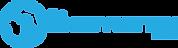 Mighty Mitten Logo