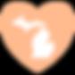 michigan-love-05.png