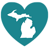 michigan-love-03.png