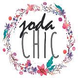Logo Joda Chic.jpg