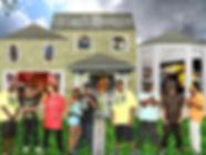Stackhousefamily.jpg