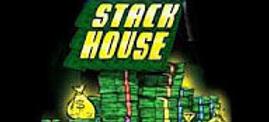 StackhouseRecordsLLC.png