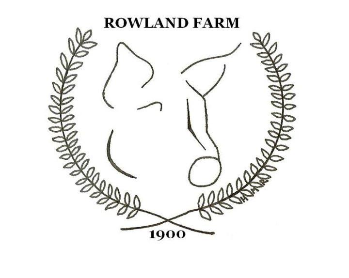 rowland farm.jpg