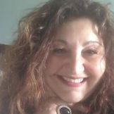 Image of Adriene Radcliffe