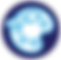 WEBICONS-ART-01.png