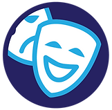 WEBICON-MASK-01.png