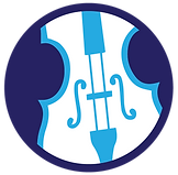 WEBICON-MUSIC-01.png