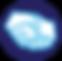 WEBICONS-HANDS-01.png