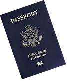 passport-hd-png-passport-usa-png-421.png