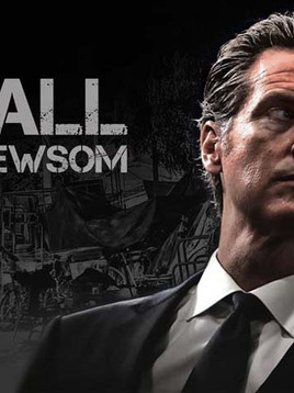 Everything About the California Recall Election: Is Newsom Getting Recalled?