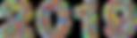 kisscc0-line-text-messaging-2019-circles