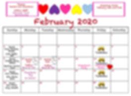 february2020.jpg