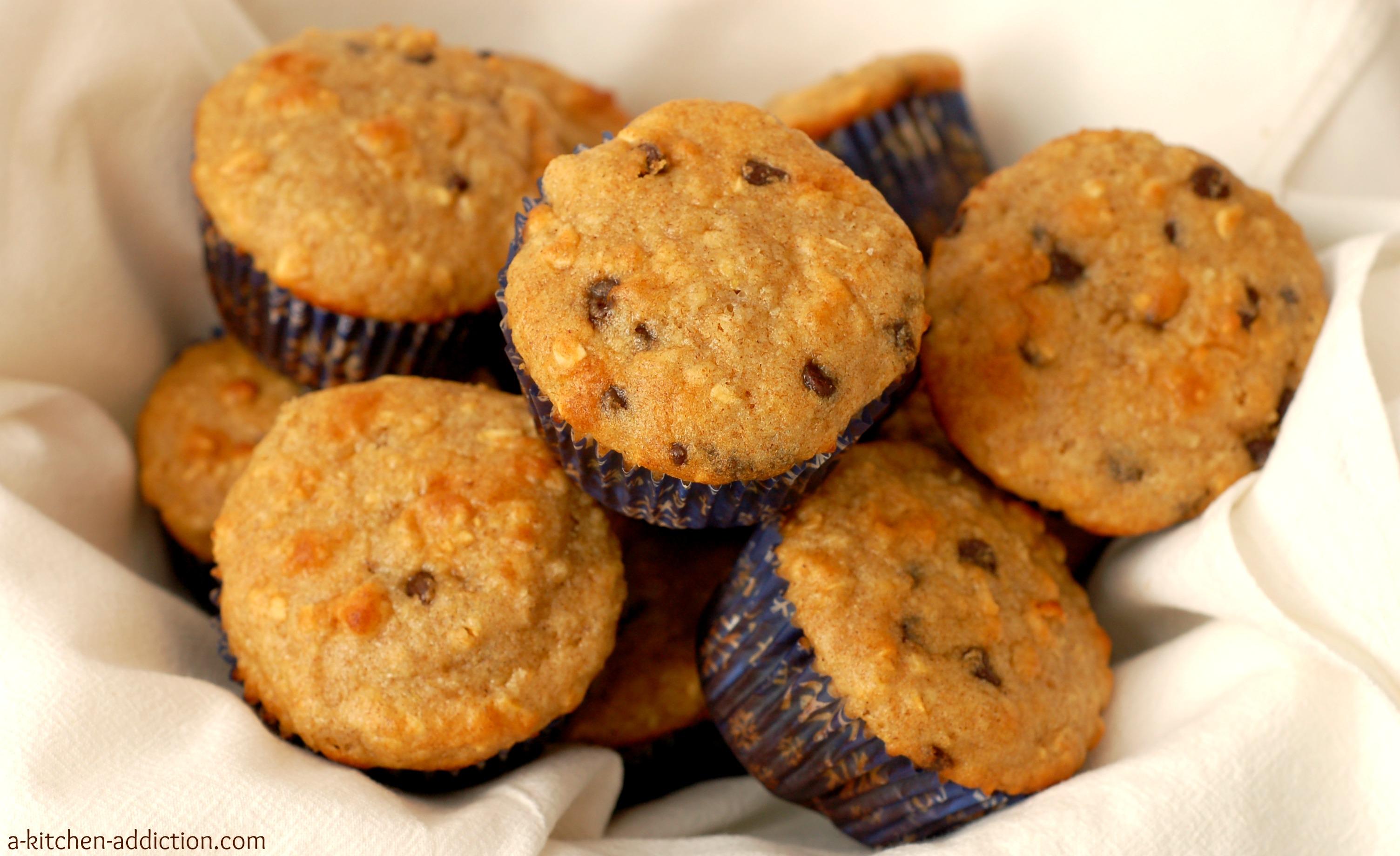 choc-chip-yogurt-oat-muffins-UC-w-name.jpg