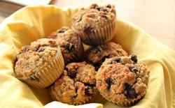 paleo-blueberry-muffins.jpg