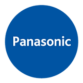 by-brand-icon-Panasonic-200px.png
