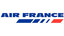 Air-France-Logo-1998-2009.jpeg