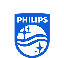 philips-new-logo-png-transparent.png