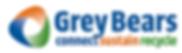 grey-bears.png