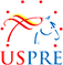 uspre-logo.png