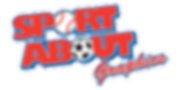 Sport-About-Graphics-Logo-.png