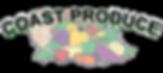 WCP Logo2.png