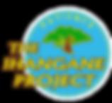 Ihangane-logo-WG-21.png