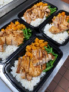 Chicken and Rice Bowl ToGo.jpg
