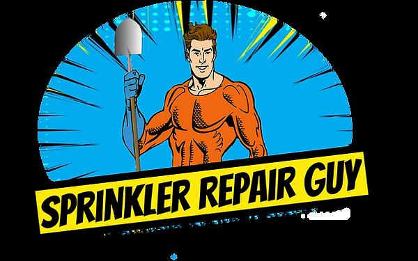 Sprinkler Repair Guy St. George, Utah