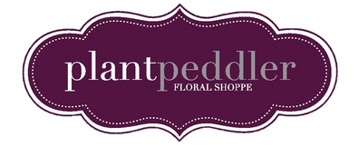 plantpeddlerfloral-logo.png